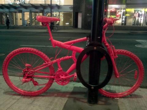 pepto-bikesmol