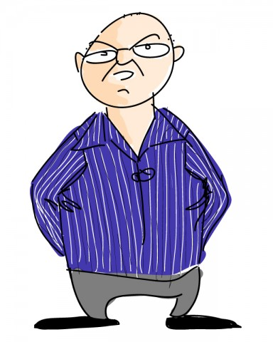 ali h. via adobe ideas touch screen app