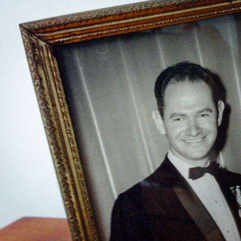george william weinberg august 19, 1923 - february 20, 2001, xo