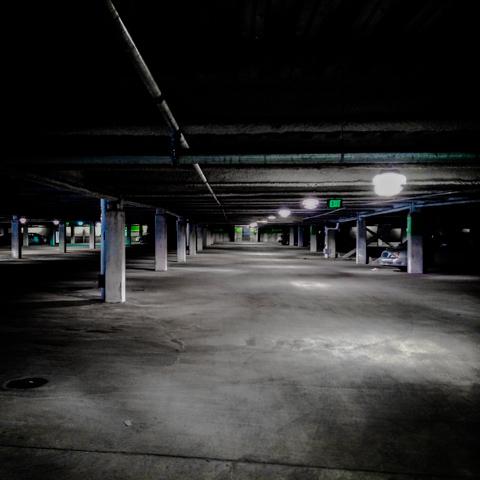 parking L2