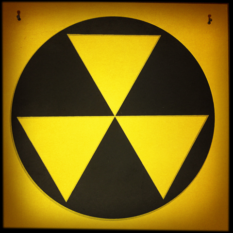 virtual fallout shelter