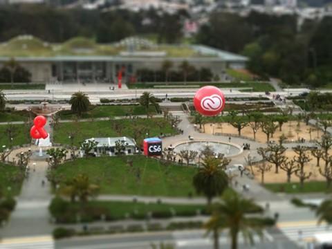 Adobe® CS6 & creative cloud – announced today, ships soon!