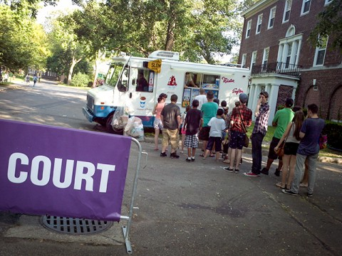 the people v. mister softie