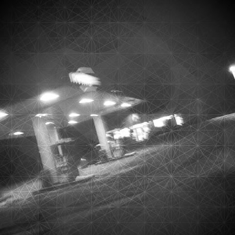 inside the gasoline price space-time intifibülum
