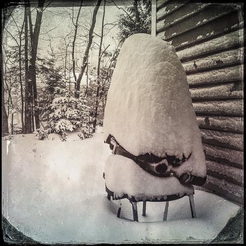 juno's snow & grill