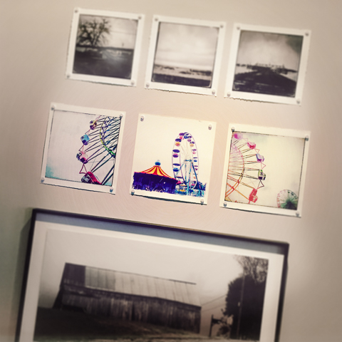 cellphoneSketchpad prints among many talented maine-based photographers, now on display at voxPhotographs' gallery - thru, august 20