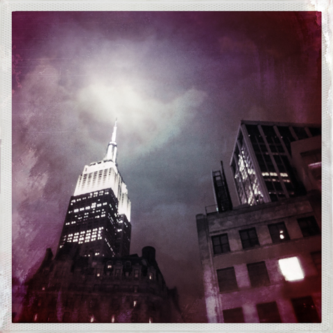 empire insomnia