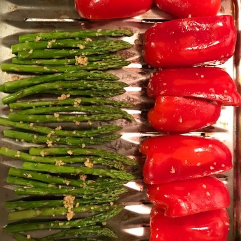 april fools for vegetarians