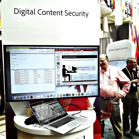 adobe government digital symposium